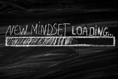 New Mindset Loading...